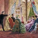 Shooting Sight - facts about president abraham lincoln assassination