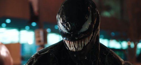 10+ Venom Trailer Memes