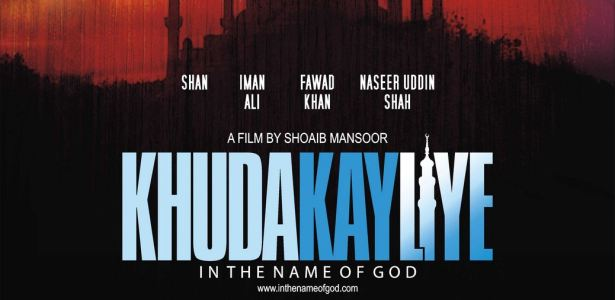 movies and tv shows directed by Shoaib Mansoor