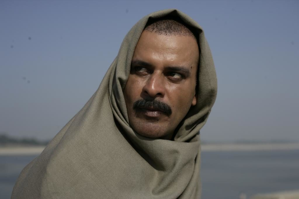 Sardar Khan In Epic Dialogues from Gangs Of Wasseypur