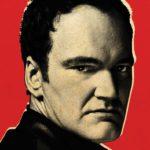 5 Quentin Tarantino Flop Movies