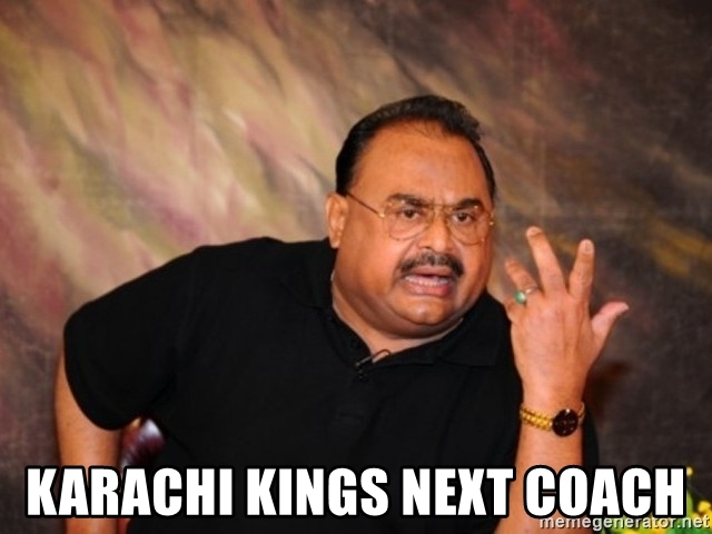 10 Killing Altaf Bhai Memes That'll Made You Laugh