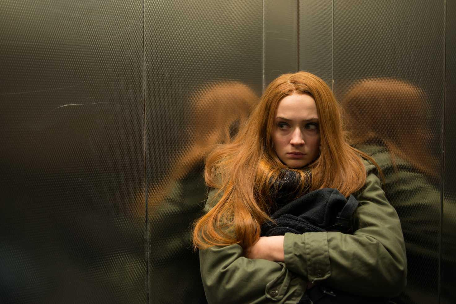 Another Me (Sophie Turner All Hit Movies List)