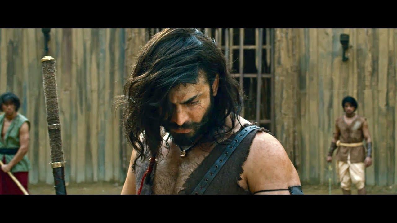 Fawad Khan Films And TV Dramas