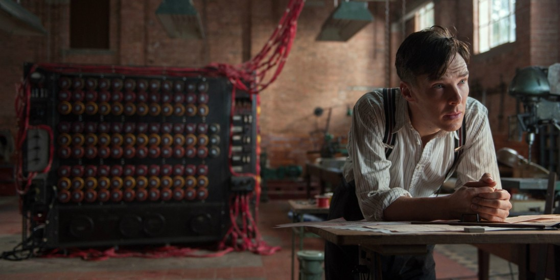 The Imitation game is about Alan Turing (Founder of CS). This movie is another must watch Hollywood Movie For Software Engineers