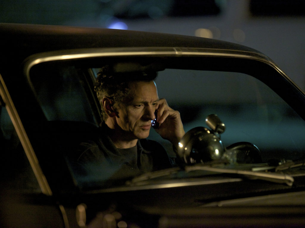 Small Town Crime Film Ending Explained